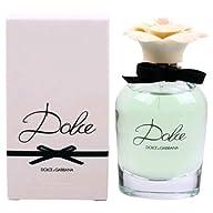 Dolce By Dolce & Gabbana Eau de Parfum 1.6oz/50ml