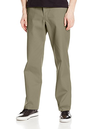 dickies-orgnl-874work-pnt-pantaloni-sportivi-uomo-beige-khaki-taglia-produttore-38-32