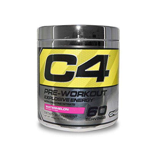 cellucor-supplemento-nutrizionale-c4-60-serv-watermelon-390-gr