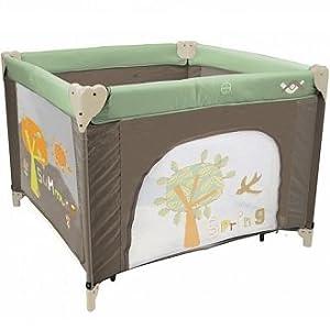 parc filet b b pictures to pin on pinterest. Black Bedroom Furniture Sets. Home Design Ideas