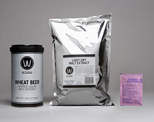 premium-wheat-beer-no-boil-complete-beer-kit-makes-5-6-gallons