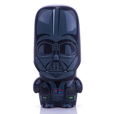 MIMOBOT USB Star Wars 4Gb Darth Vader Mimobot from Mimobot