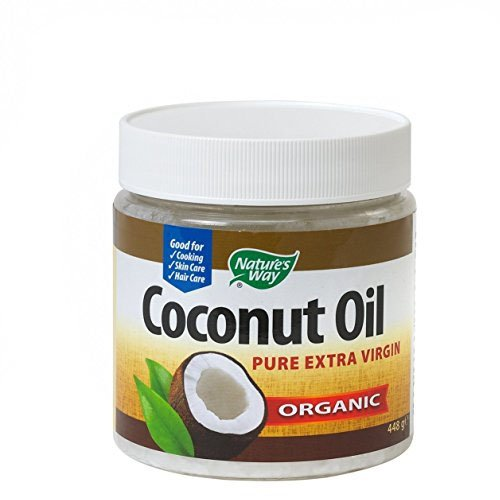 natures-way-448-g-organic-extra-virgin-coconut-oil