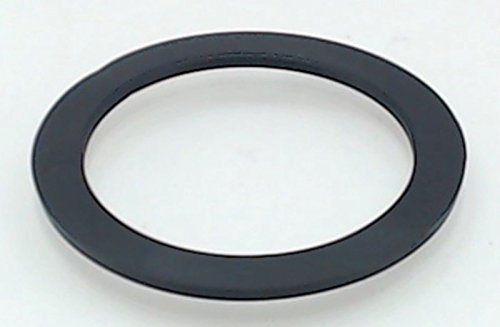 Genuine OEM FSP Whirlpool Kitchen Aid Blender Rubber Seal (Seal For Blender compare prices)