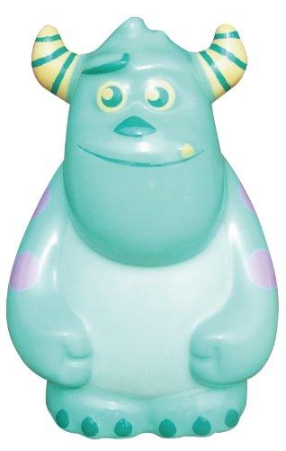 Disney Monsters University piggy bank Sally SAN2220-1