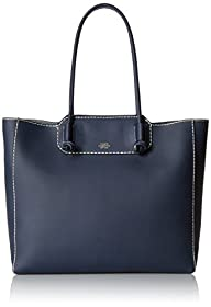 Vince Camuto Anisa Tote Top Handle Bag