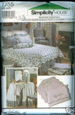 Patterns For Duvet Covers front-1028946