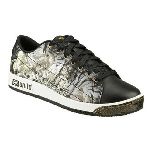 Amazon.com: Unltd by Marc Ecko Men's Phranz Cobra Shoes