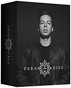 Paradies (Limited Fan Box)