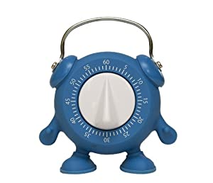 Head Chefs 00947 Timer, True Blue at Sears.com