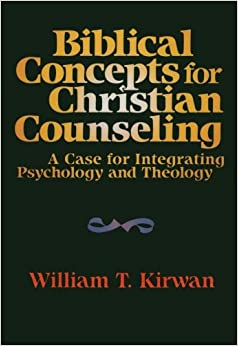 Amazoncom Customer reviews Psychology Theology and