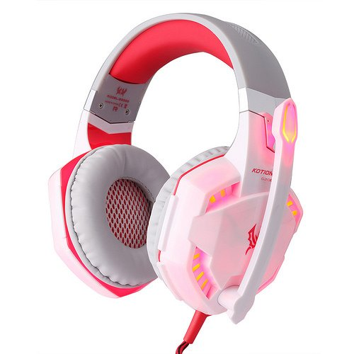 granvelar-g2000-stereo-pc-gaming-headset-over-ear-noise-isolating-headphone-with-mic-volume-control-