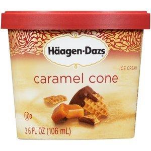 haagen-dazs-caramel-cone-ice-cream-36-oz-cup-12-count