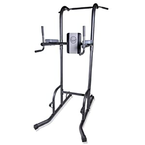 CAP Barbell FM-CS6006 VKR Station