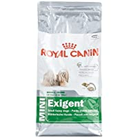 Royal Canin Size Mini