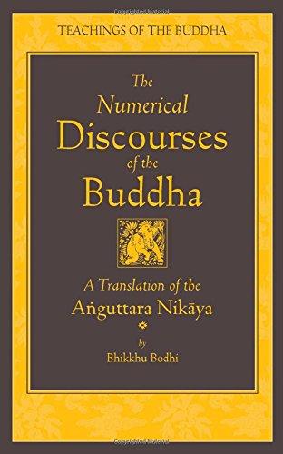 the-numerical-discourses-of-the-buddha-a-translation-of-the-anguttara-nikaya