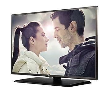 "LG 32LY750H TV Ecran LCD 32 "" (81 cm) 1080 pixels Tuner TNT 50 Hz"