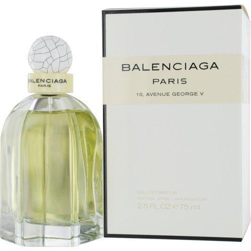balenciaga-paris-eau-de-parfum-spray-for-women-25-ounce-by-balenciaga-beauty