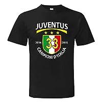 Art T-shirt Acquista:  EUR 13,99  EUR 12,99