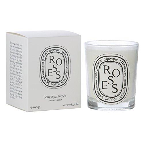 diptyque-rose-candela-profumata-190g-confezione-da-2