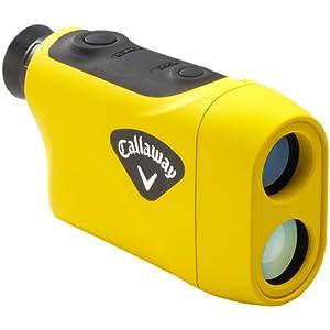 Callaway LR550 Rangefinder by Nikon