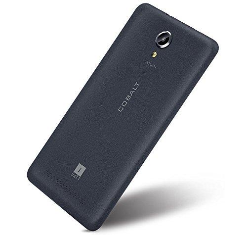 iBall Cobalt Youva / RAM 2GB / ROM 16GB / Camera 8MP+5MP / Battery 2600 mAh /