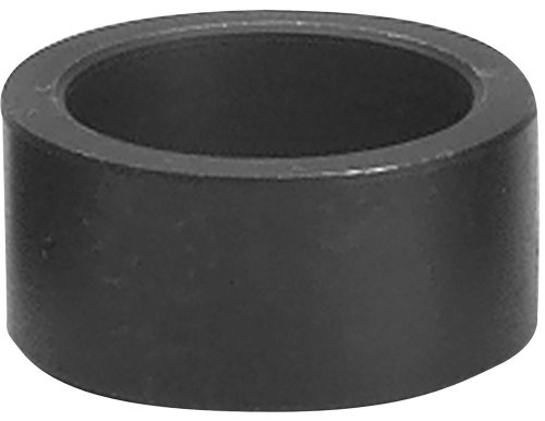 Woodtek 956724, Machinery Accessories, Shapers, Straight Bushing, 1-1/4