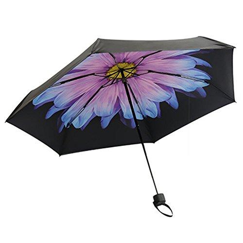 vkstarr-parapluie-pliable-auvent-ouverture-et-fermeture-automatique-parapluies-de-voyage-bouton-styl