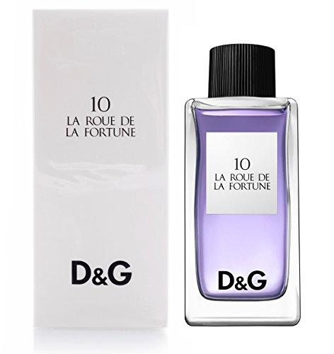dolce-gabbana-n10-la-roue-de-la-fortune-eau-de-toilette-100ml