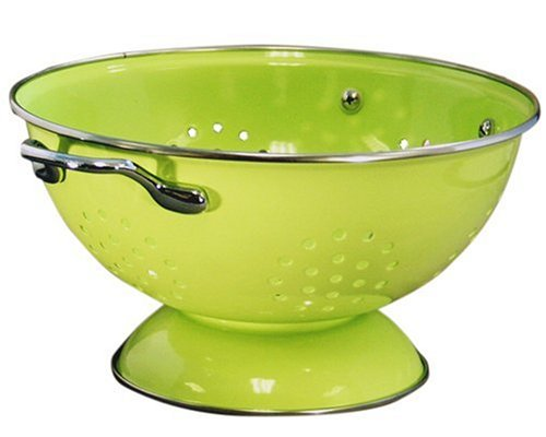 Best Lime Green Kitchen Decor And Accessories Best Lime
