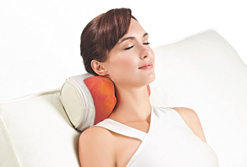 osim-ucozy-3d-soothing-3d-neck-shoulders-massage
