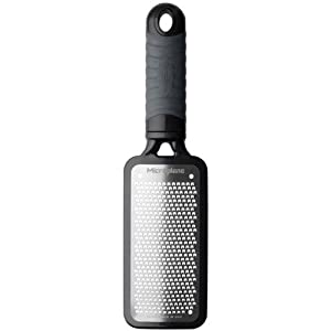 Microplane 35002 Home Series Fine Grater