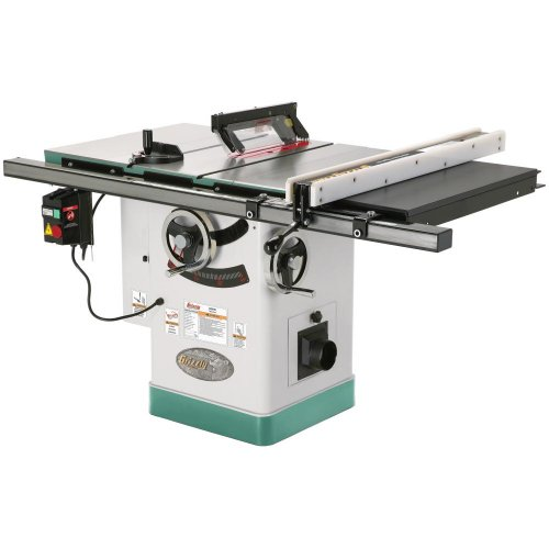 41malAYnz9L Bosch RA1181 Benchtop Router Table