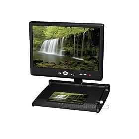 Ash - Horizon 19 Inch LCD Color Auto Focus Video Magnifier