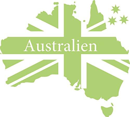 wandtattoo-fur-wohnzimmer-sticker-landkarte-kontinent-australien-flagge-sydney-63x57cm-822-water-lil