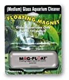 Mag Float 125 Magnetic Cleaner for Glass – up to 125 gal. thumbnail