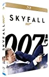 Skyfall Bluray