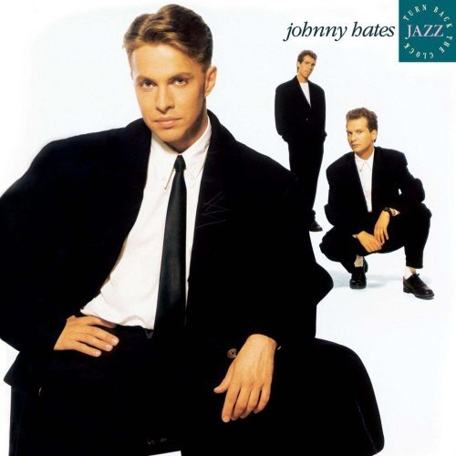 Johnny Hates Jazz - Dance Classics Pop Edition, Volume 6 - Zortam Music