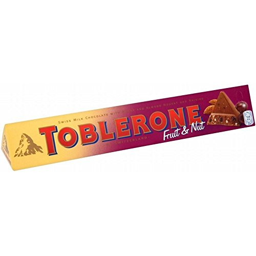 toblerone-fruit-nut-100g-pack-of-2