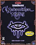 Neverwinter Nights ���ܸ��� �Х�塼�ѥå�
