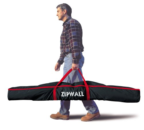 ZipWall CB1 Carry Bag