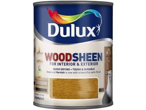 dulux-woodcare-250-ml-waterbased-transluscent-woodsheen-rich-mahogany