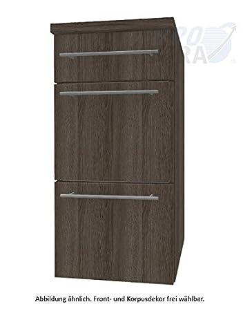In Crescendo Sideboard (HBA564A7M) Bathroom, 30cm