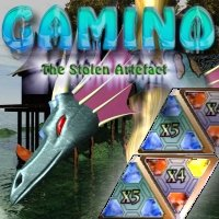 Gamino [Download]