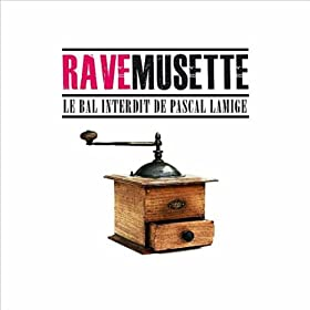 pour me rendre a mon bureau feat nicolas veysseyre pascal lamige musica digitale. Black Bedroom Furniture Sets. Home Design Ideas