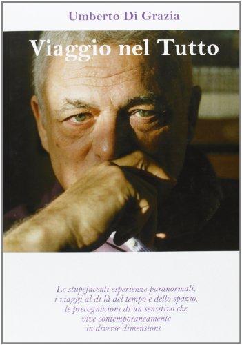 Pietro ubaldi la grande sintesi