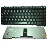 Laptop Keyboard for Toshiba