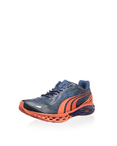 PUMA Men's Bioweb Elite NM Running Shoe