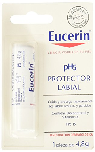 Eucerin - Regenerador Labial Ph5 ®
