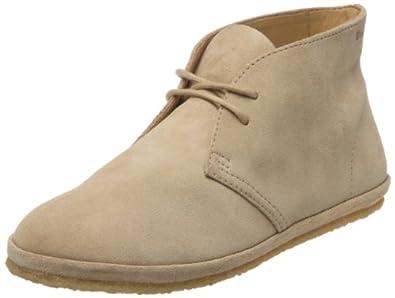 Lastest Clarks Mens Desert Boot Desert Boots Amazon.co.uk Shoes U0026 Bags